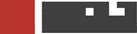 北京离婚律师 - 信金国律师_专业婚姻家事律师团队「免费咨询_在线解答」