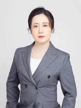 秦嘉泽律师